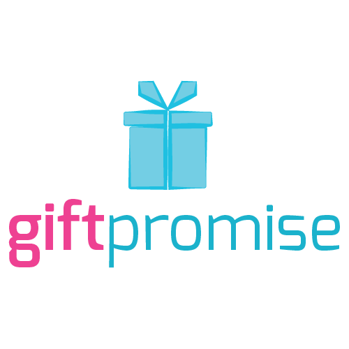 Gift Promise